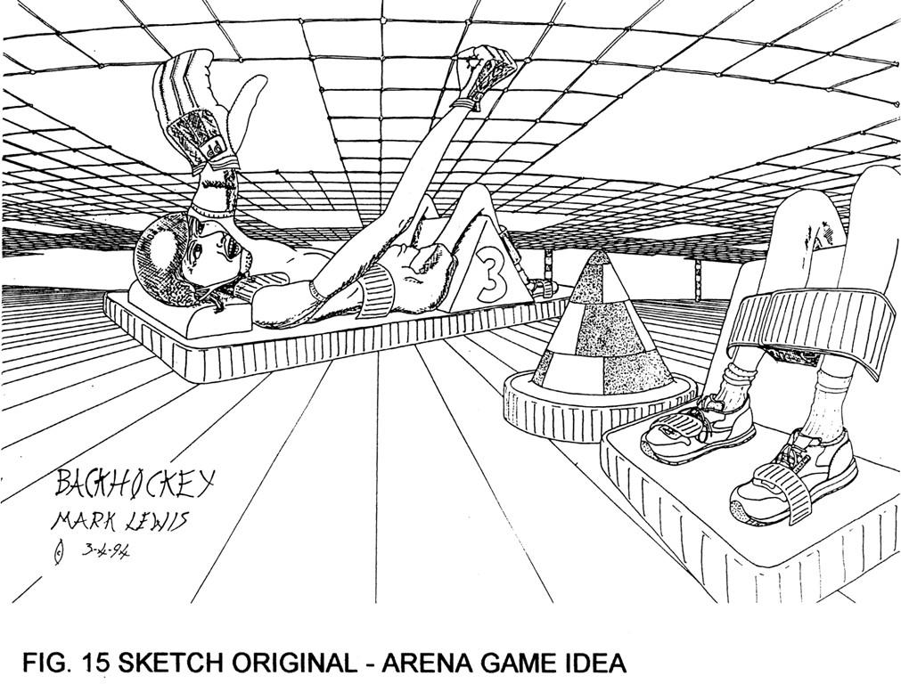 Lewis Design London - Back Games (17)