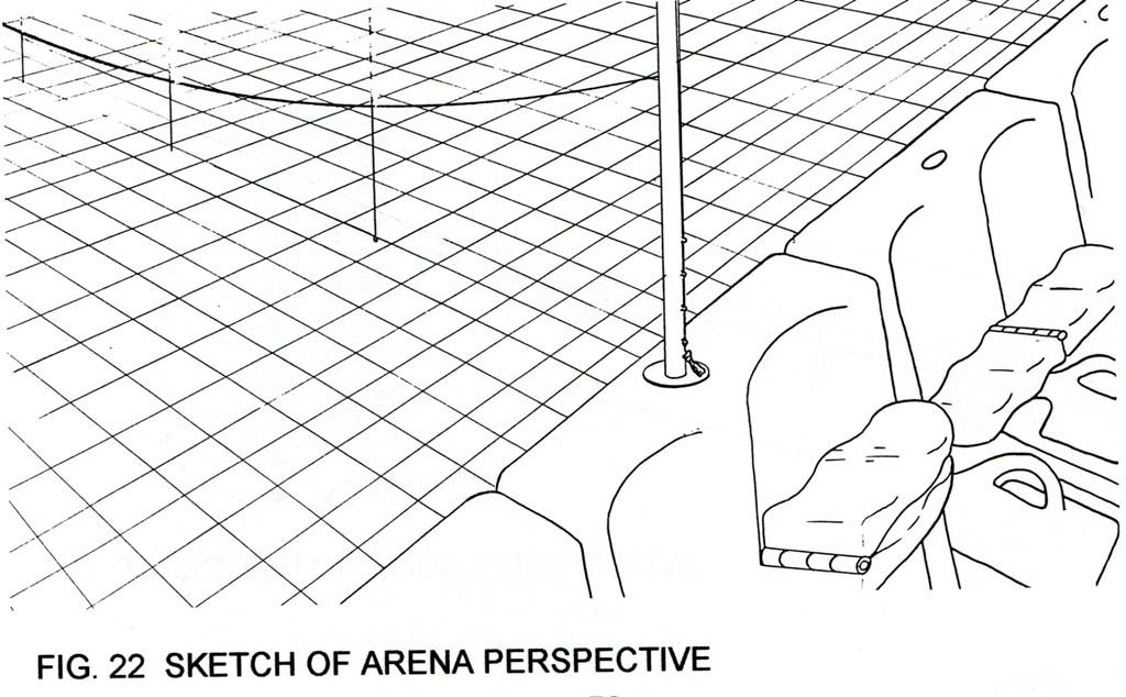 Lewis Design London - Back Games (24)