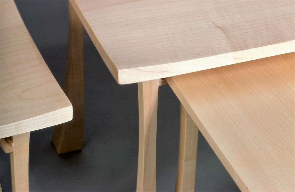 Lewis Design London - Nested Tables (3)