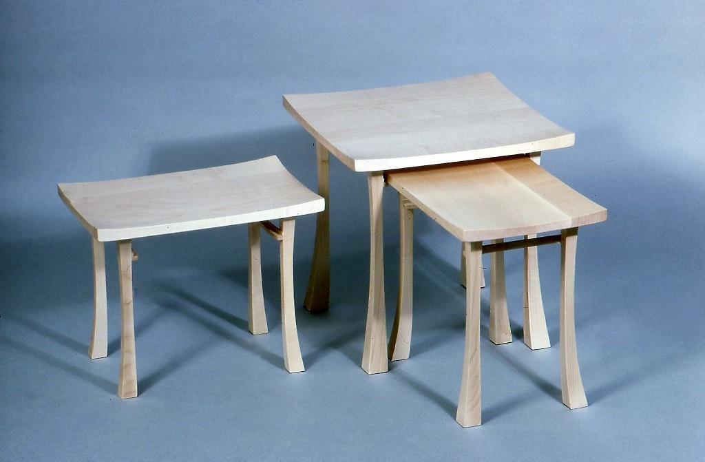 Lewis Design London - Nested Tables (4)
