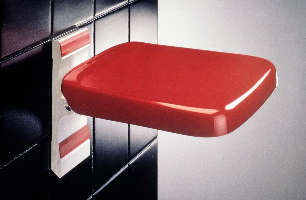 Lewis Design London - UniLoo (10)
