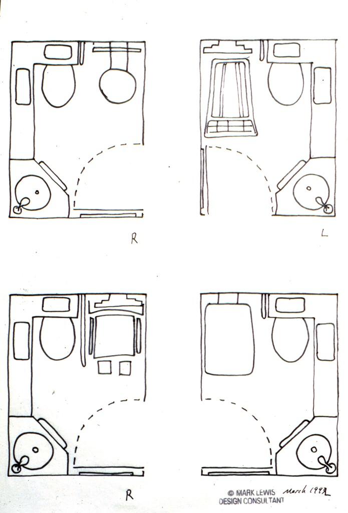Lewis Design London - UniLoo (15)