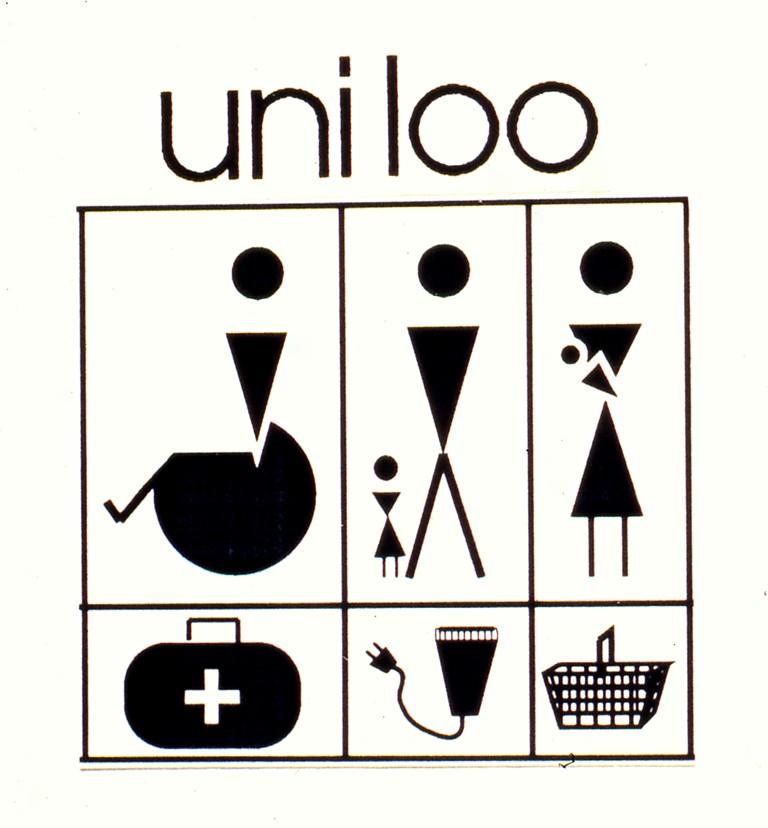 Lewis Design London - UniLoo (4)