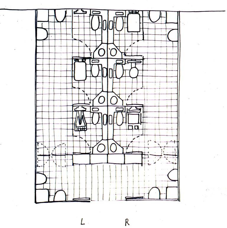 Lewis Design London - UniLoo (9)