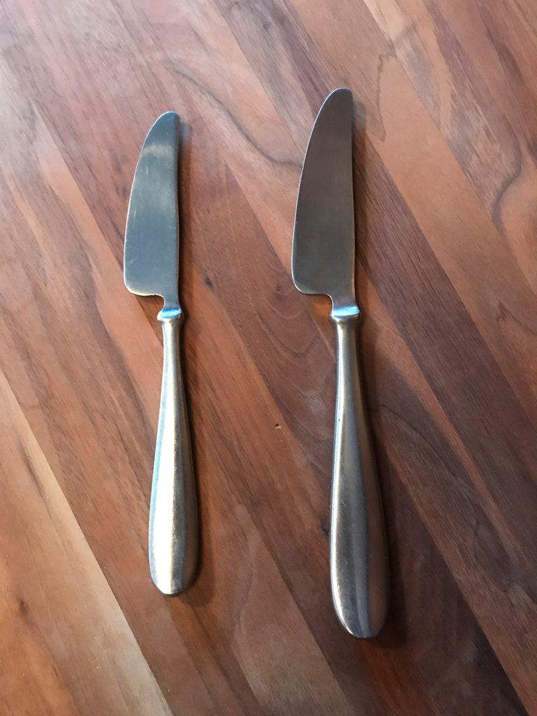 Lewis Design London - Cutlery (12)