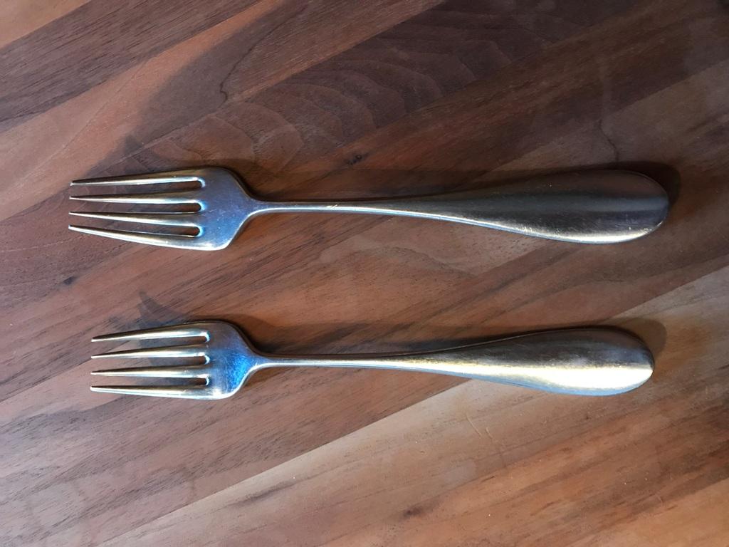 Lewis Design London - Cutlery (16)