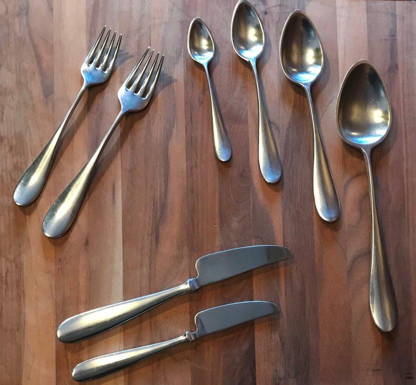 Lewis Design London - Cutlery (4)