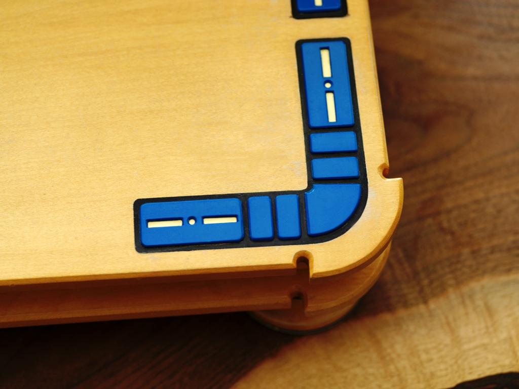 Lewis Design London - Box (1)