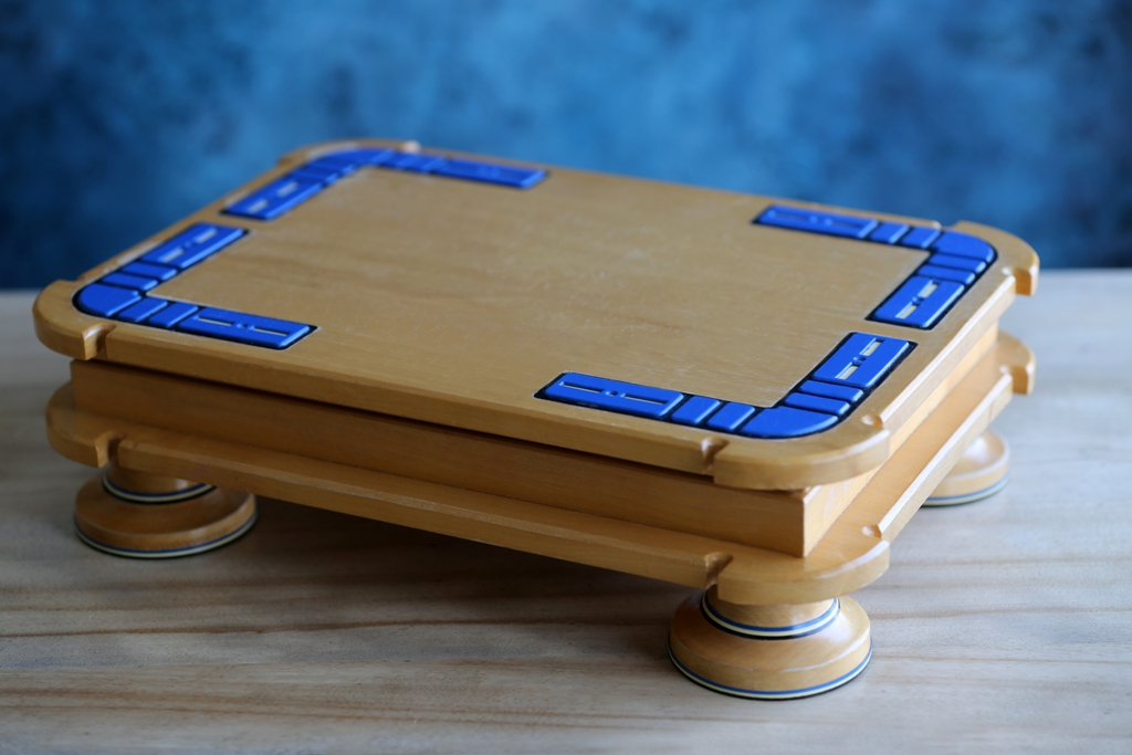 Lewis Design London - Box (2)