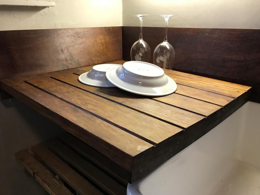 Lewis Design London - Draining Boards (6)