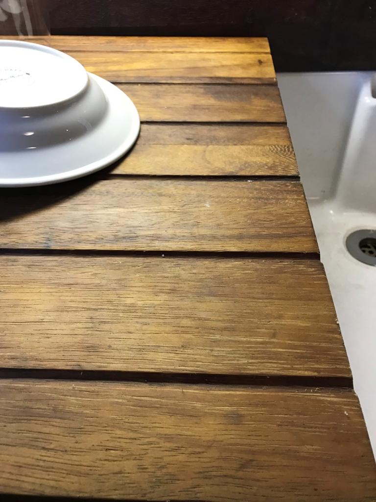 Lewis Design London - Draining Boards (8)