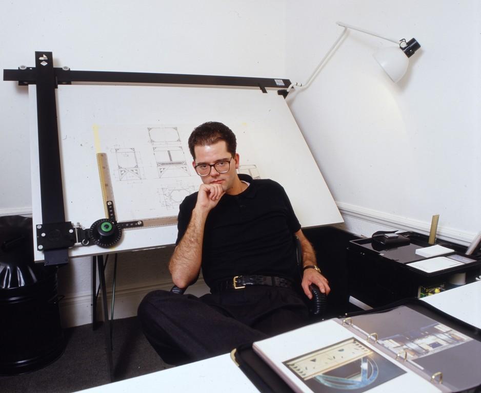Lewis Design London - Mark Lewis (8)