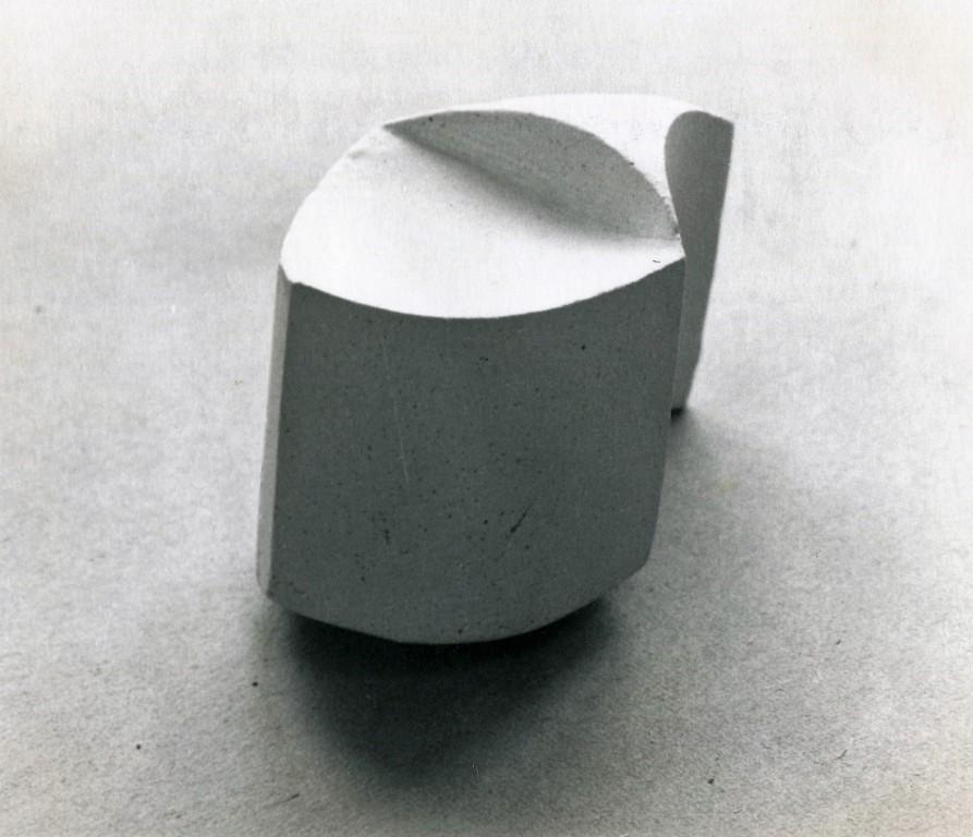 Lewis Design London - Shape (1)