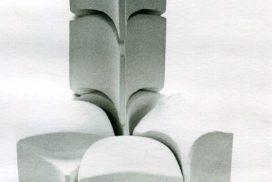 Lewis Design London - Shape (2)