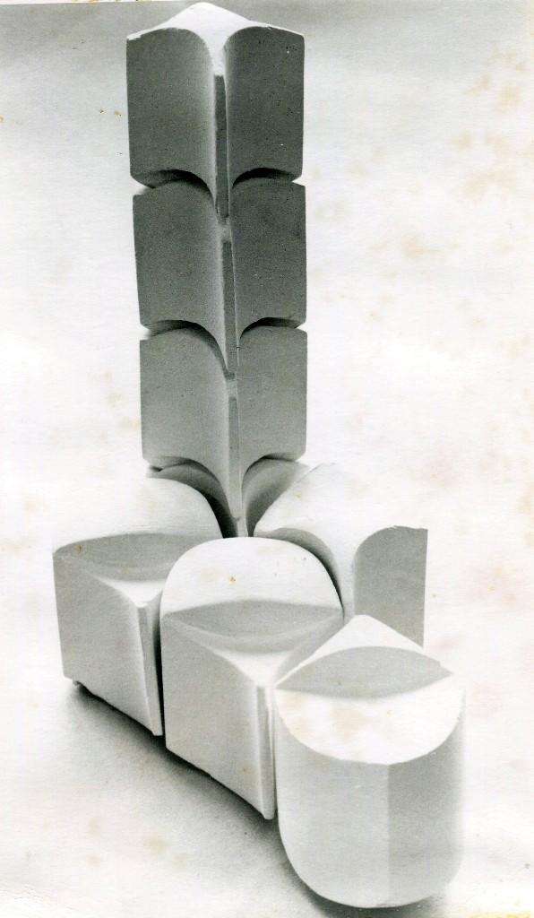 Lewis Design London - Shape (3)