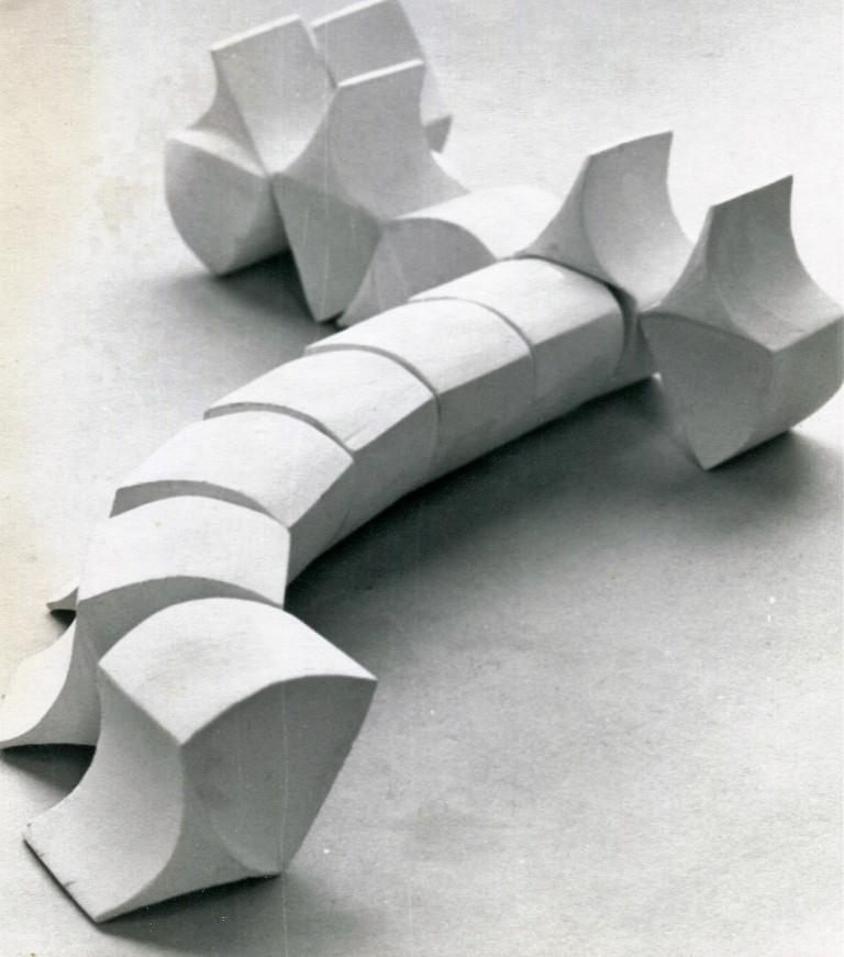 Lewis Design London - Shape (4)