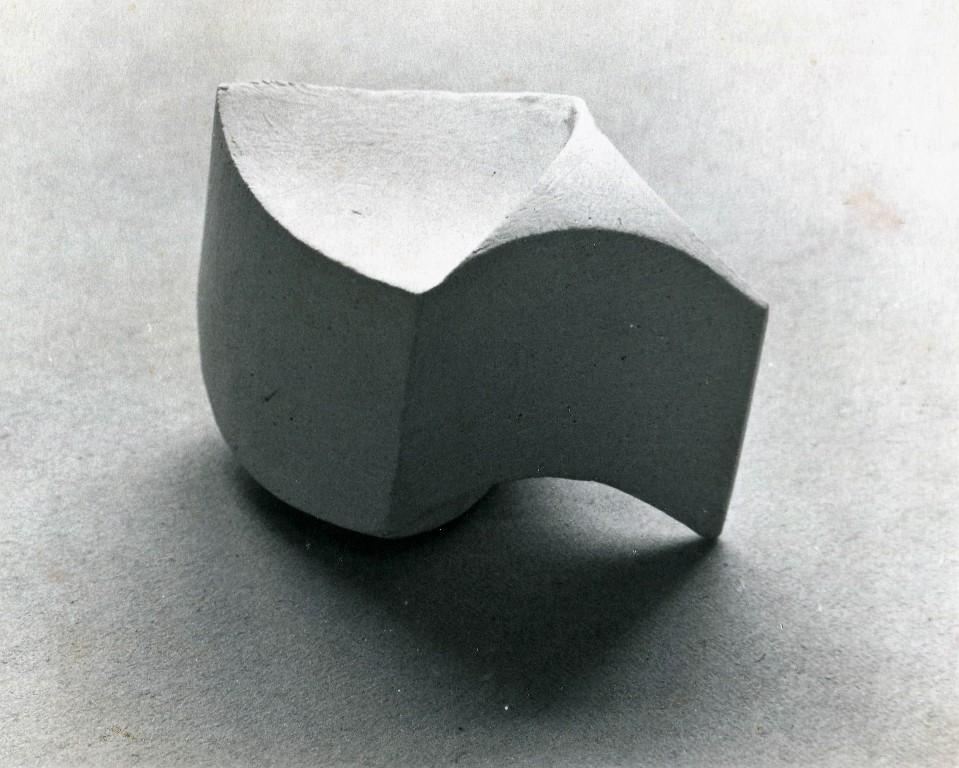 Lewis Design London - Shape (5)