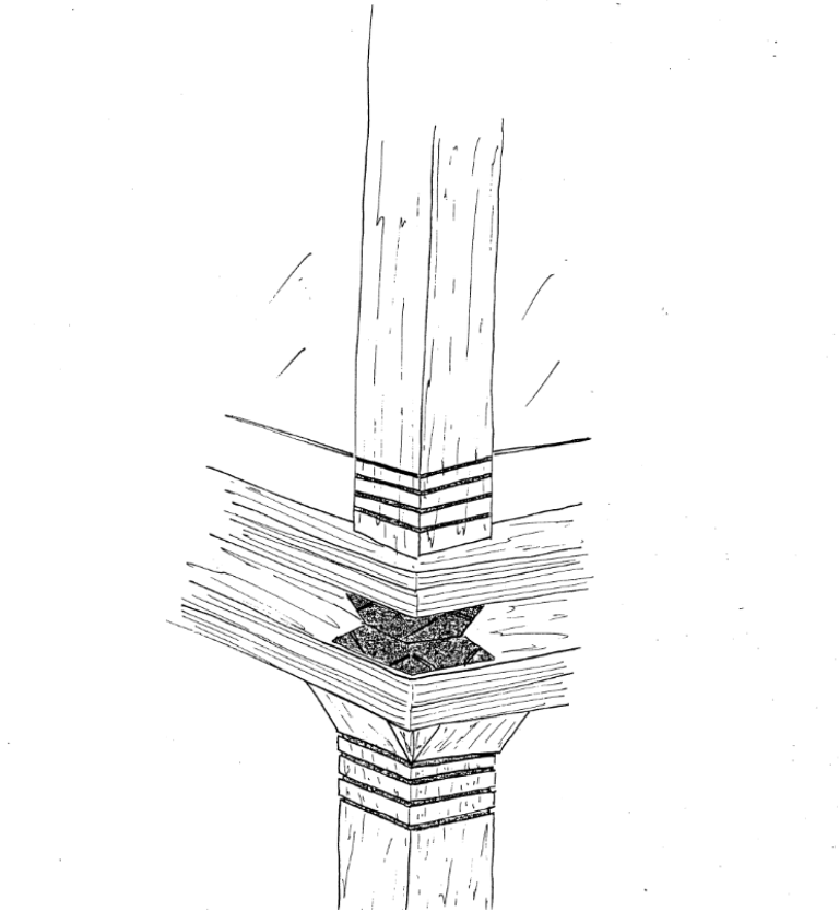 Lewis Design London - Display Cabinet (5)