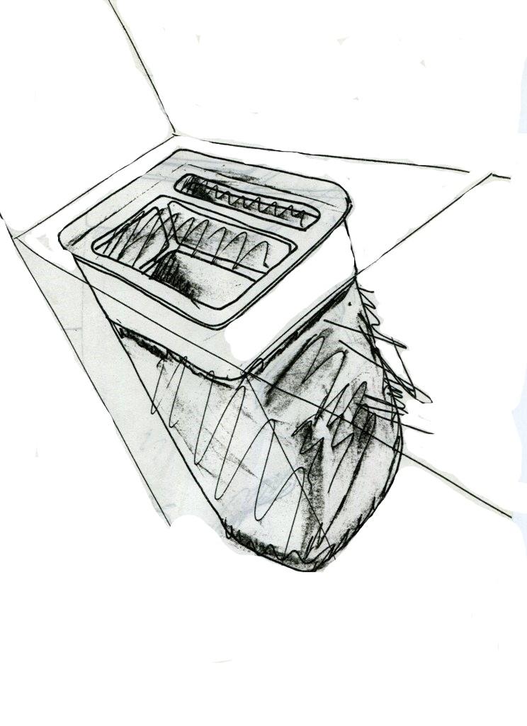 Lewis Design London - Cold Bag (2)