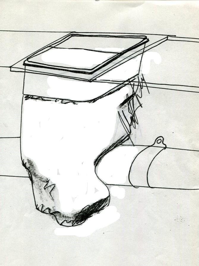 Lewis Design London - Cold Bag (3)