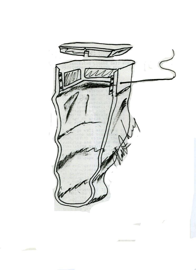 Lewis Design London - Cold Bag (5)