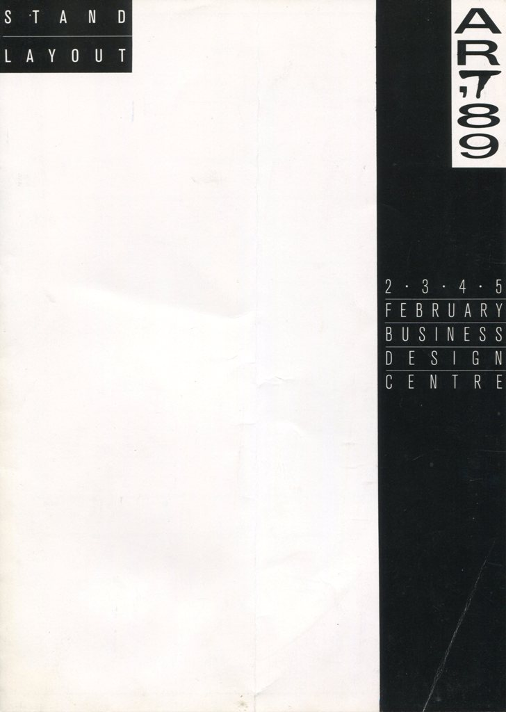 Lewis Design London - Graphics004