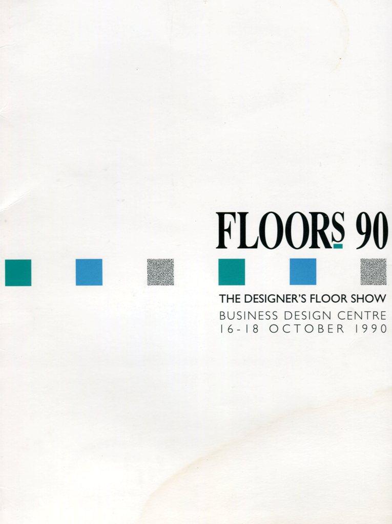 Lewis Design London - Graphics005