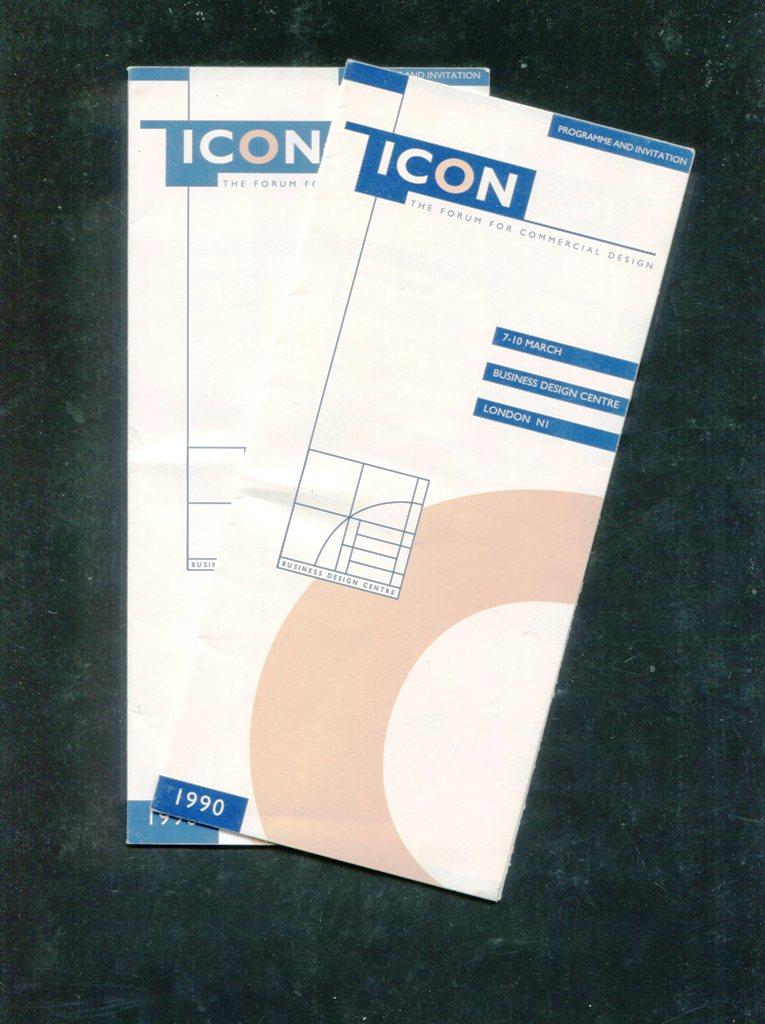 Lewis Design London - Graphics006