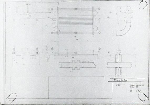 Lewis Design London - Harlech Kitchen (16)