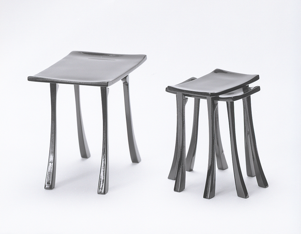 Lewis Design London - Nesting Tables (3)