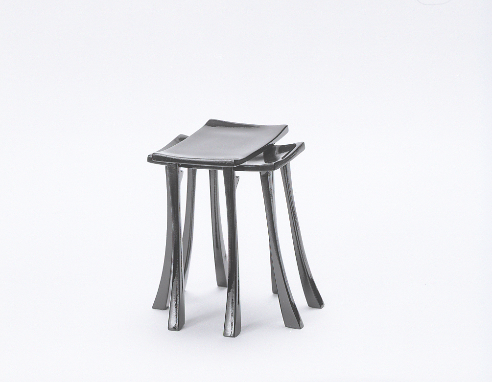Lewis Design London - Nesting Tables (4)