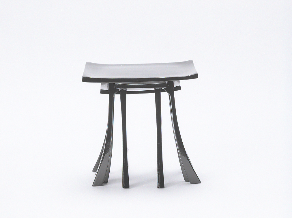 Lewis Design London - Nesting Tables (5)