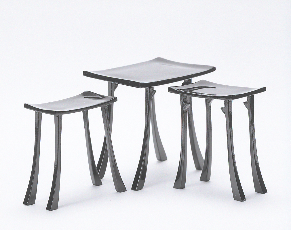 Lewis Design London - Nesting Tables (6)