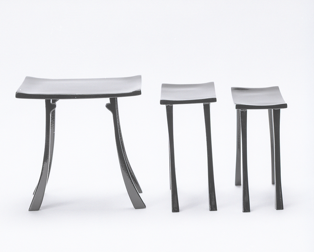 Lewis Design London - Nesting Tables (7)