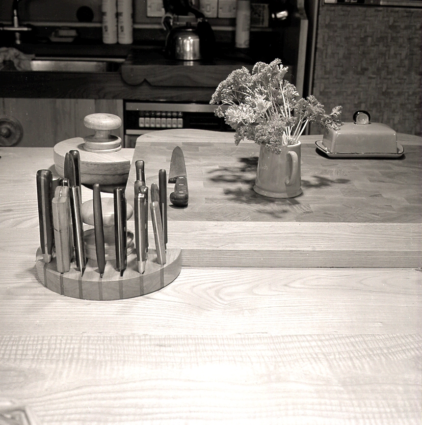 Lewis Design London - Harlech Kitchen (11)