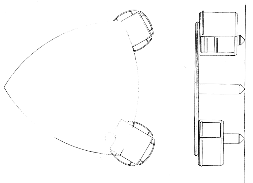 Lewis Design London - Display Cab (3)