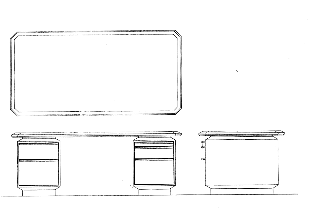 Lewis Design London - Display Cab (4)