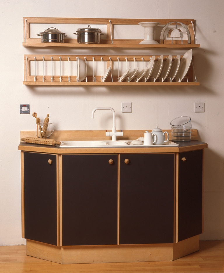 1 Lewis Design London - Chattel Range (1)