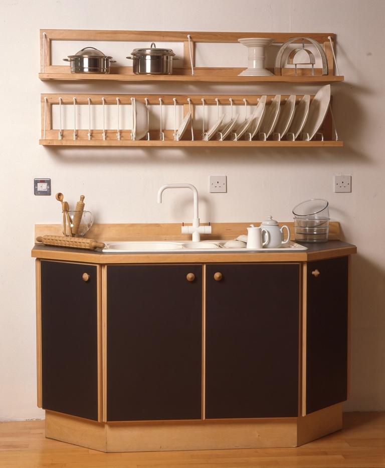 1 Lewis Design London - Chattel Range (1)