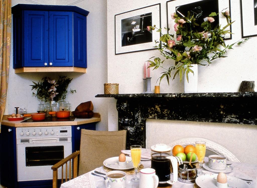 1 Lewis Design London - Chattel Range (8)