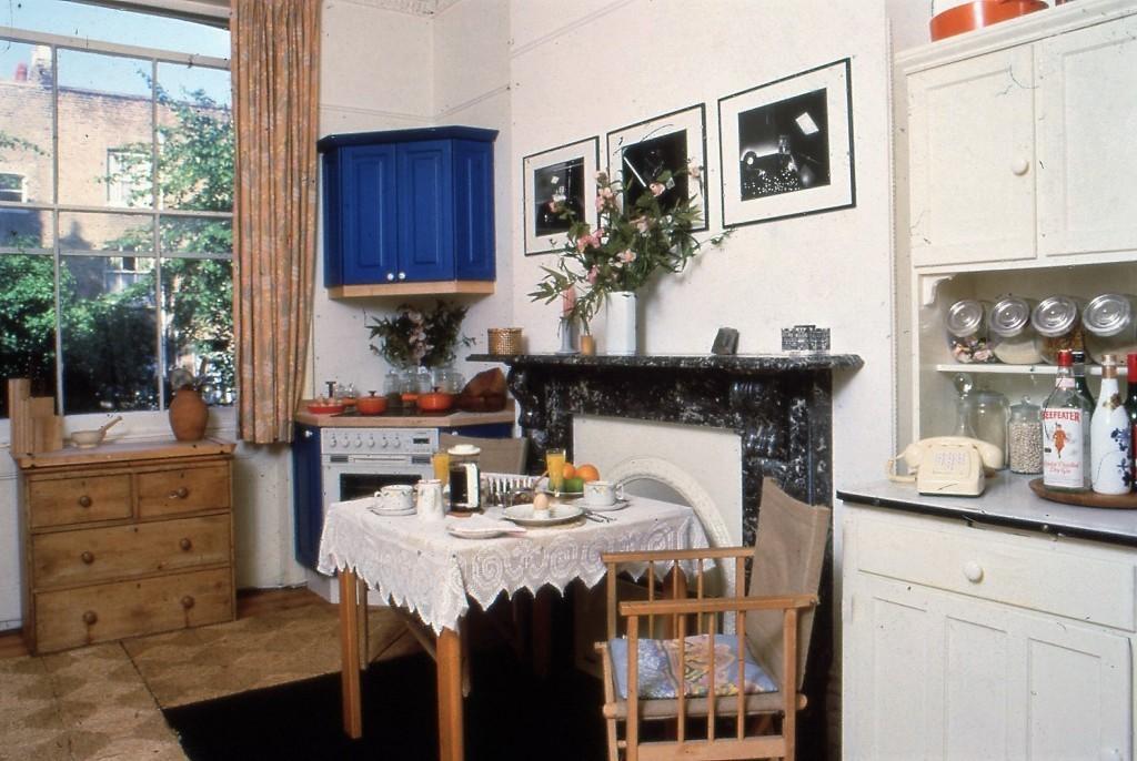 1 Lewis Design London - Chattel Range (9)