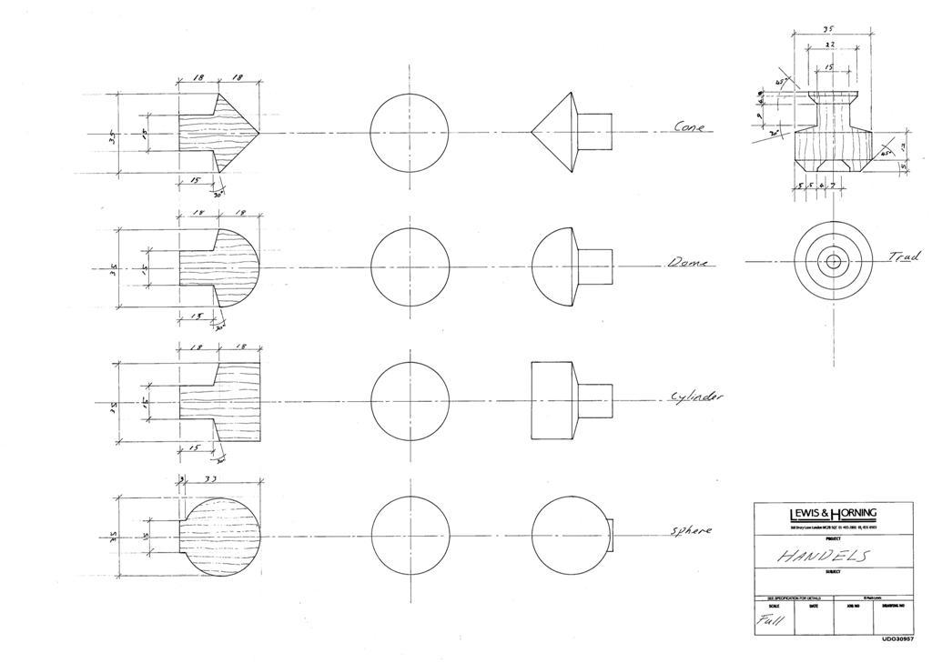 5 Lewis Design London - Chattle Handles (1)