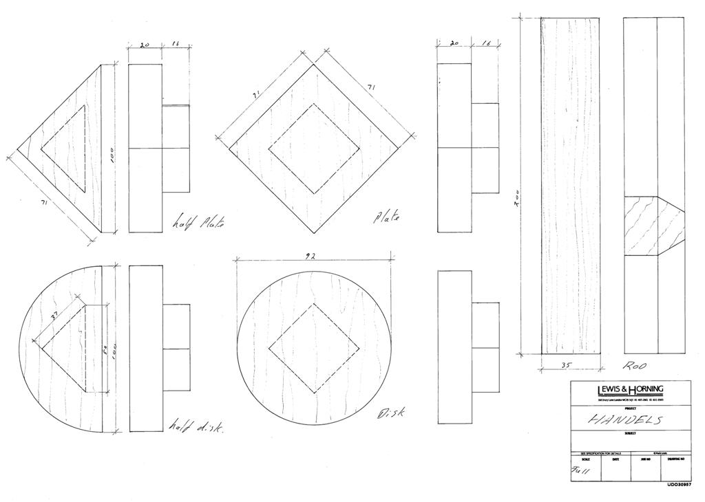 5 Lewis Design London - Chattle Handles (2)