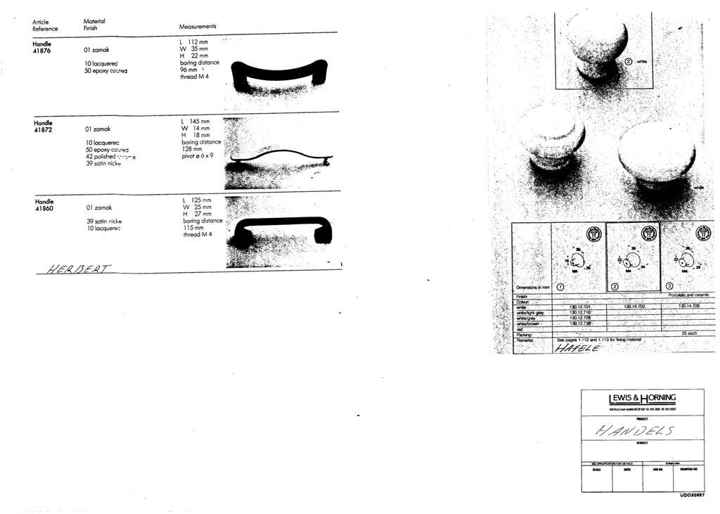 5 Lewis Design London - Chattle Handles (3)