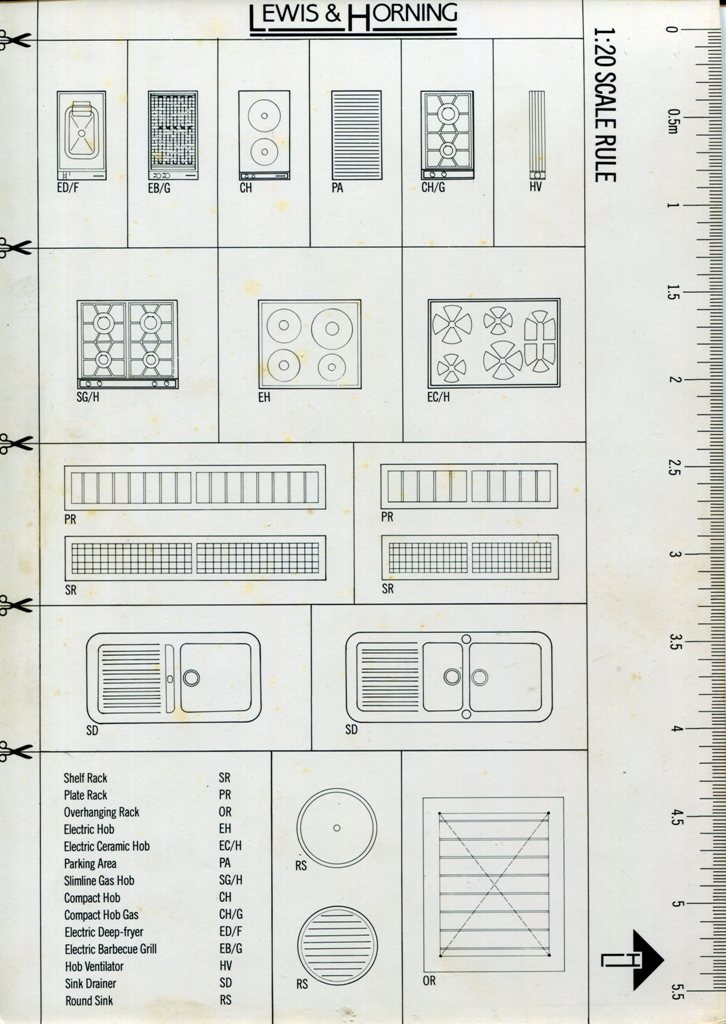 7 Lewis Design London - Chattel Guide Sheets (5)