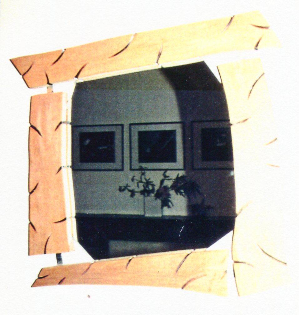 Lewis Design London - Fulham Tile Project Photos (3)