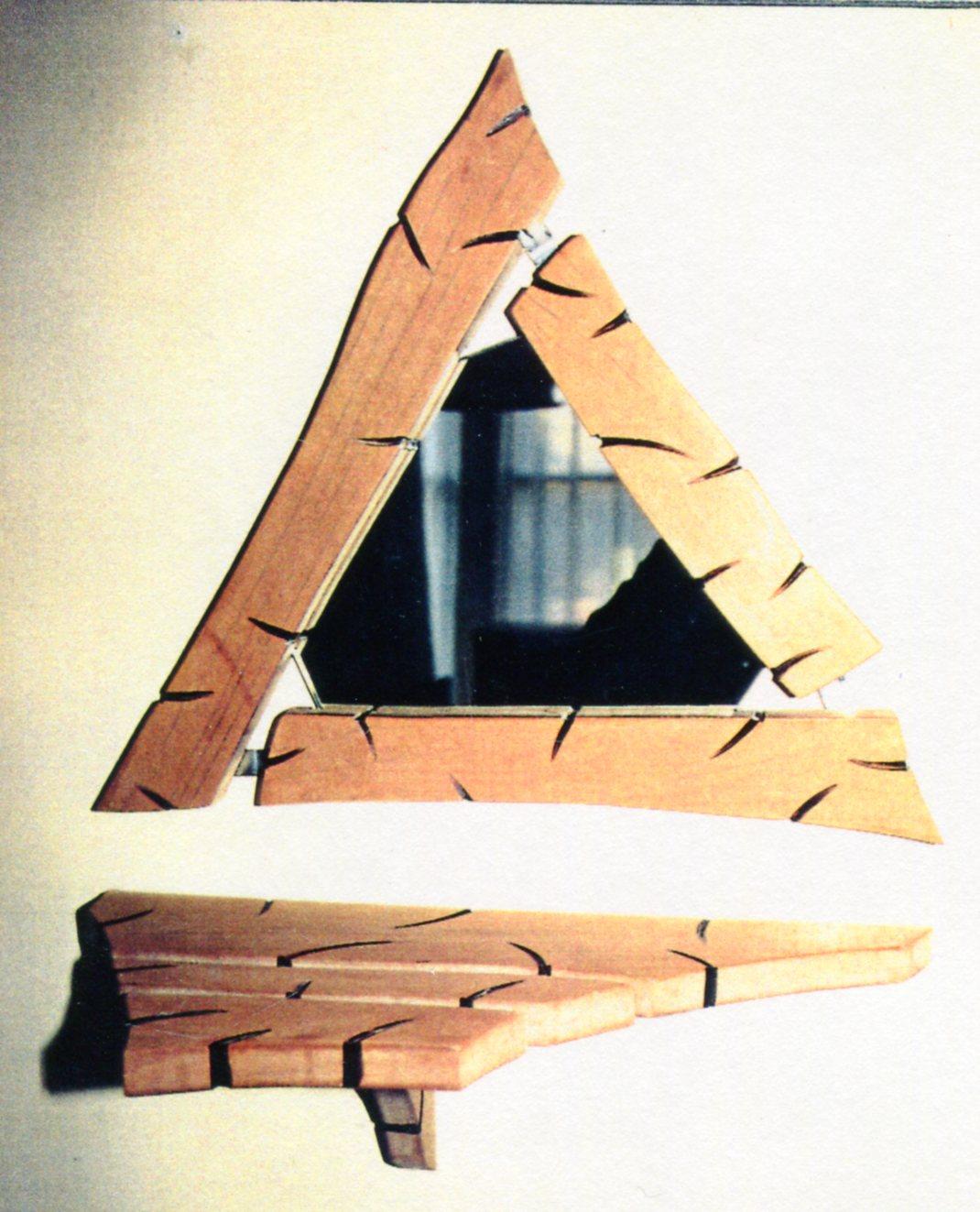 Lewis Design London - Fulham Tile Project Photos (4)