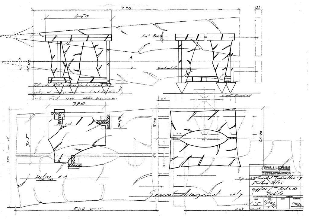 Lewis Design London - Fulham Tile Project Product Drawings (15)