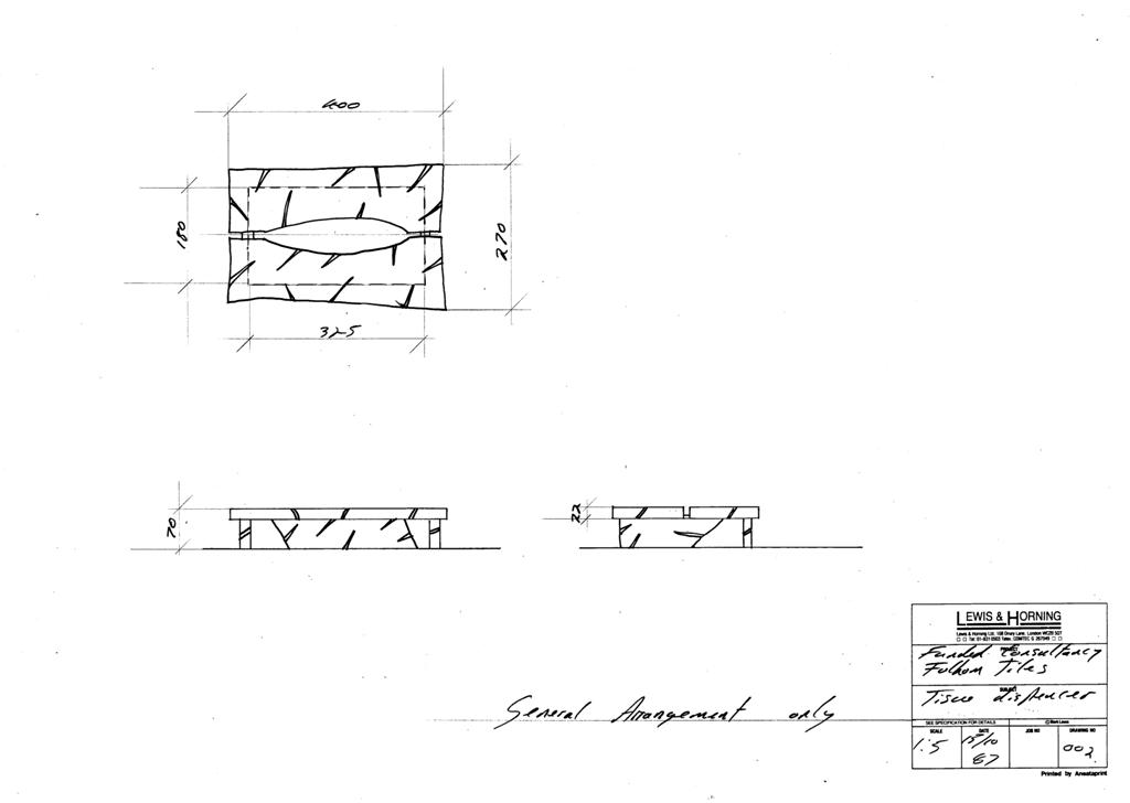 Lewis Design London - Fulham Tile Project Product Drawings (17)