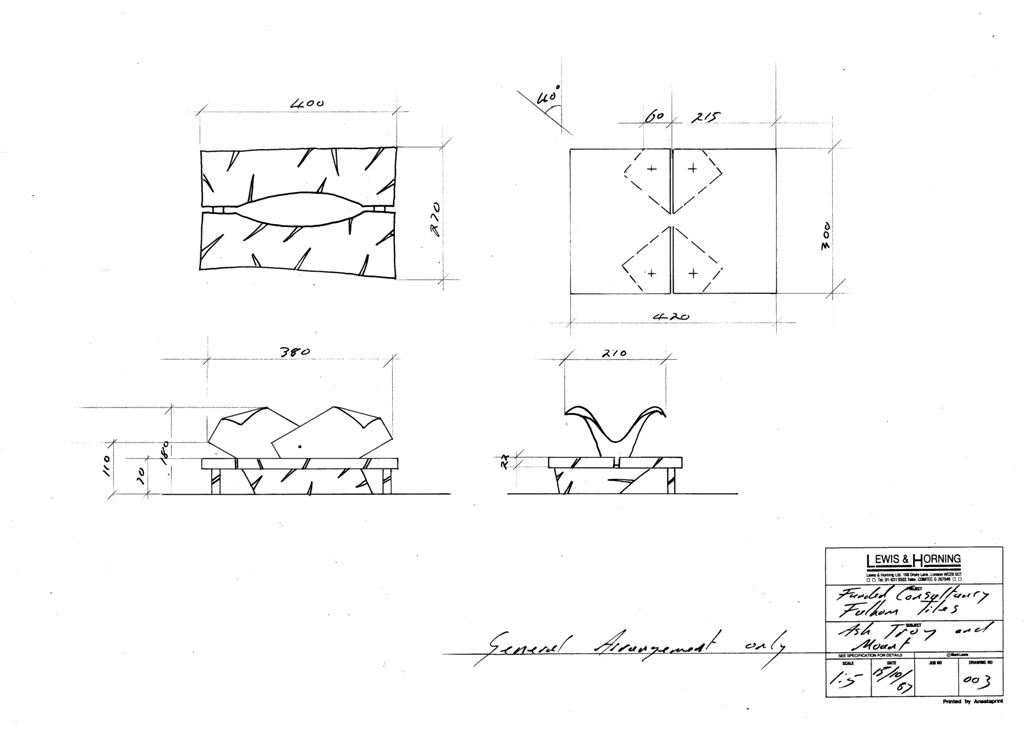 Lewis Design London - Fulham Tile Project Product Drawings (18)